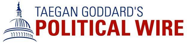 Political Wire